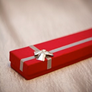 Gifts and Divorce