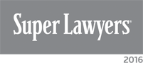 Super Lawyer 2016