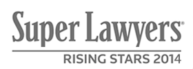 Super-Lawyers-Rising-Stars-2014