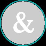 Custom Legal Service