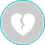 Leving-Divorce-Icon