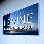 LevineFamilyLawGroupWalnutCreek