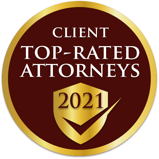 Client-Top-Rated-Lawyers-Attorneys-Oakland-CA